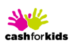 cash-for-kids-150x100_6da7356f5e45324acc4f40827b8292ab